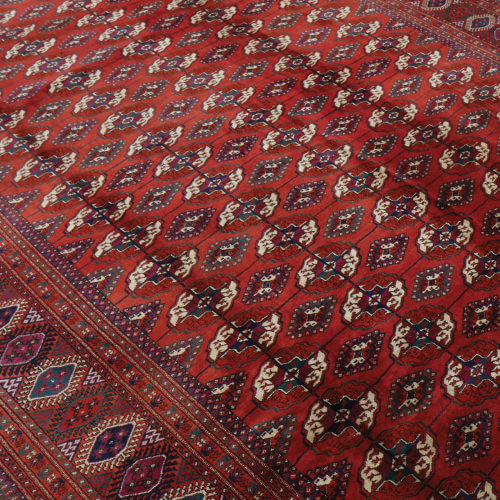 http://carpetpalace.fr/media/catalog/category/boukhara.jpg