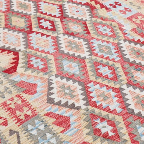 http://carpetpalace.fr/media/catalog/category/kilim-memna_2.jpg