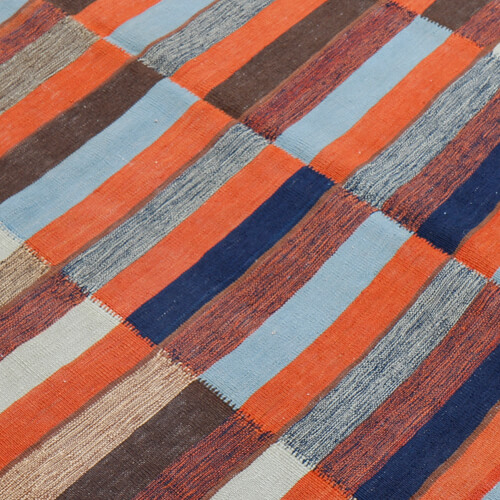 http://carpetpalace.fr/media/catalog/category/kilim-moderne_2.jpg