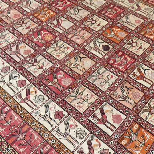 http://carpetpalace.fr/media/catalog/category/kilim-perse.jpg