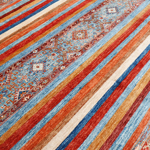http://carpetpalace.fr/media/catalog/category/moderne-shawal-arijana_1.jpg