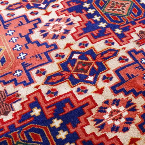 http://carpetpalace.fr/media/catalog/category/orient-afghan_1.jpg