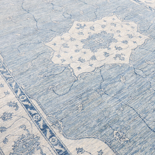 http://carpetpalace.fr/media/catalog/category/orient-indien_1.jpg