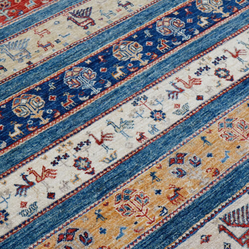 http://carpetpalace.fr/media/catalog/category/orient-pakistan_1.jpg