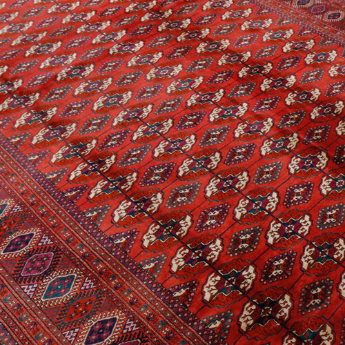 http://carpetpalace.fr/media/catalog/category/orient-turkmenistan_1.jpg