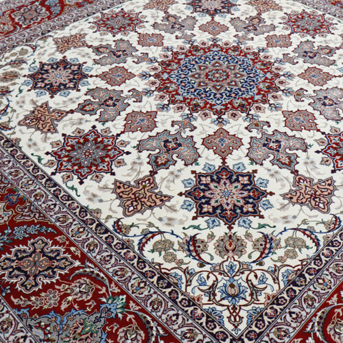 http://carpetpalace.fr/media/catalog/category/persan-ispahan_3.jpg