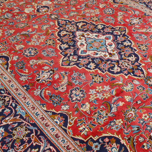 http://carpetpalace.fr/media/catalog/category/persan-kashan_2.jpg