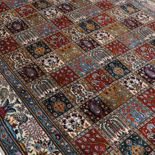 http://carpetpalace.fr/media/catalog/category/persan-moud_2.jpg
