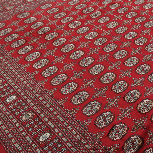 https://carpetpalace.fr/media/catalog/category/boukhara-afghan.jpg