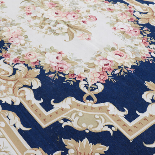 https://carpetpalace.fr/media/catalog/category/classique-aubusson_2.jpg