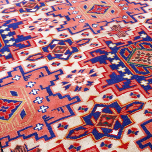 https://carpetpalace.fr/media/catalog/category/kilim-afghan_1.jpg