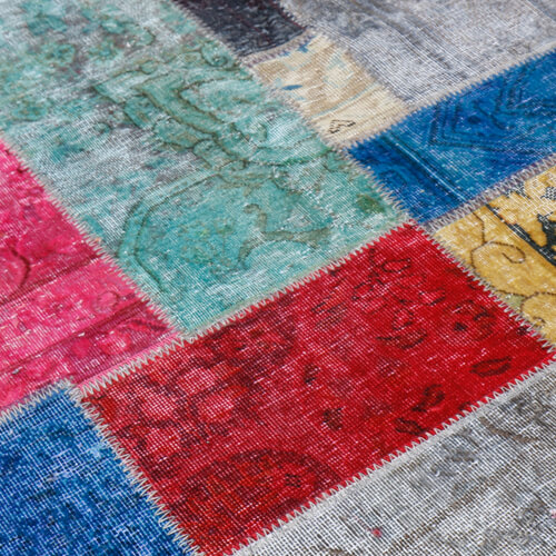 https://carpetpalace.fr/media/catalog/category/patchwork_1.jpg