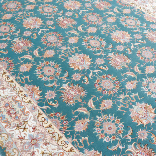 https://carpetpalace.fr/media/catalog/category/persan-tabriz_2.jpg